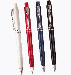 Ball pens with logoprinting